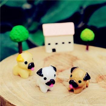 Dog Decoration 1