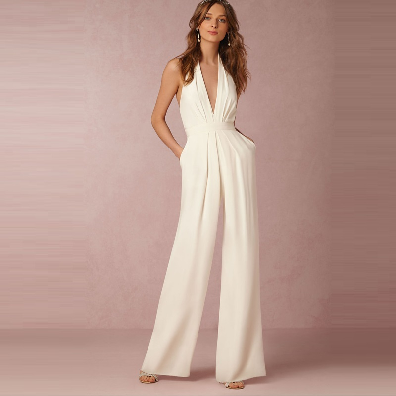 Compare Prices on Summer Pant Suits for Women- Online Shopping/Buy ...