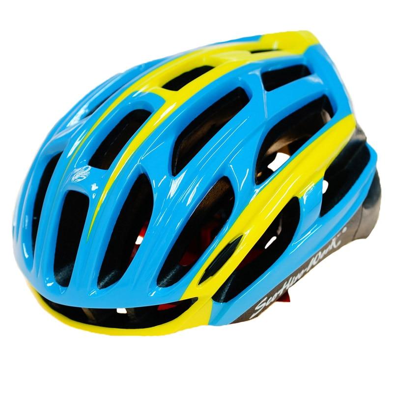 29 Vents Bicycle Helmet Ultralight MTB Road Bike Helmets Men Women Cycling Helmet Caschi Ciclismo Capaceta Da Bicicleta AC0231 (5)