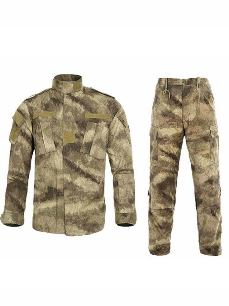 MRxcff 2018 Hot 3D Print Hoodie Sweatshirt Uniform Unisex Loose Style Hoodies Baseball Coat Jacket