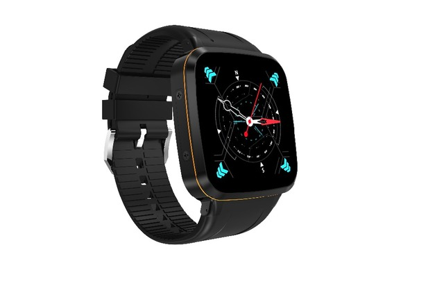 New Android 5.1 Smart Watch N8 smartwatch clock 512M RAM 8G ROM WIFI GPS 3G Camera SIM for apple