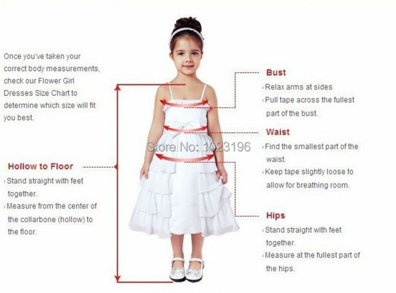 ead3b9b0e Champagne Lace Flower Girl Dress Baby Girls Dress first Communion ...