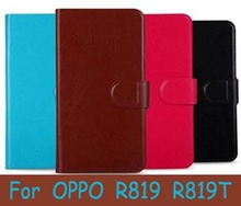 Buy Oppo R819 R819t And Get Free Shipping On Aliexpress Com