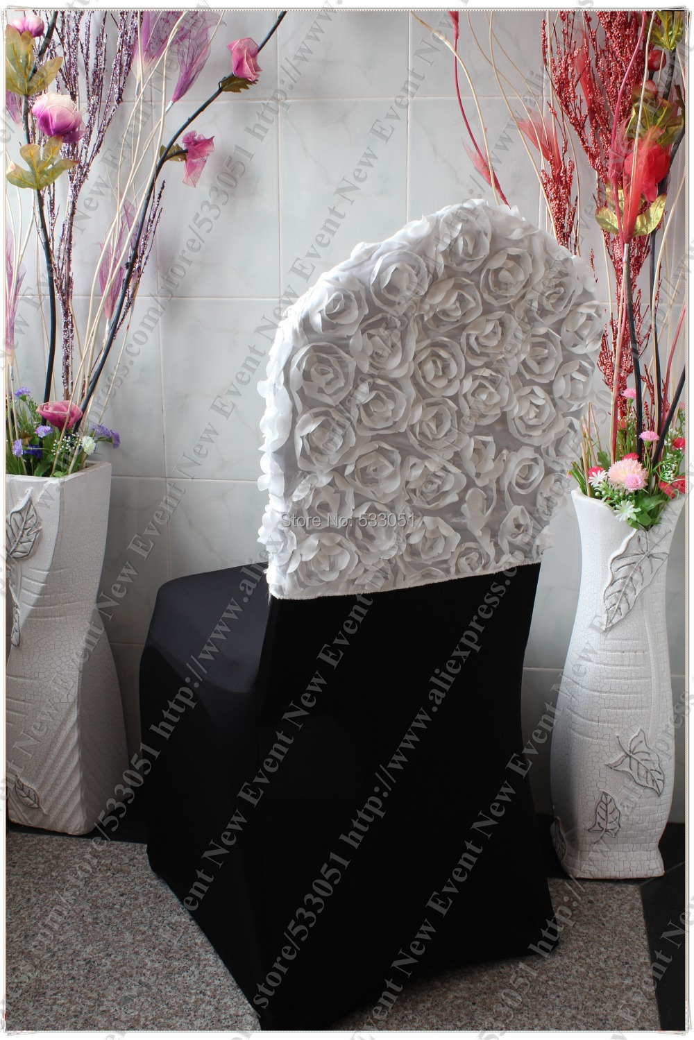 Cool 100 Lycra Chair Covers 100 Violet Lycra Wedding Chair Covers Pdpeps Interior Chair Design Pdpepsorg