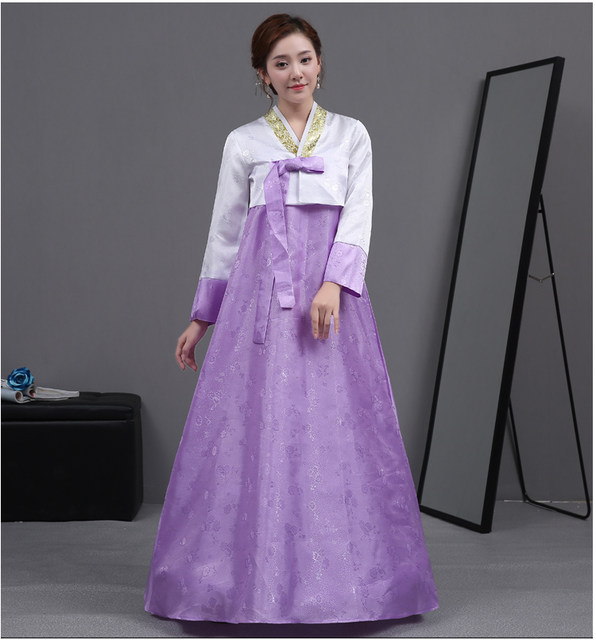 Asian Clothes Online Shopping