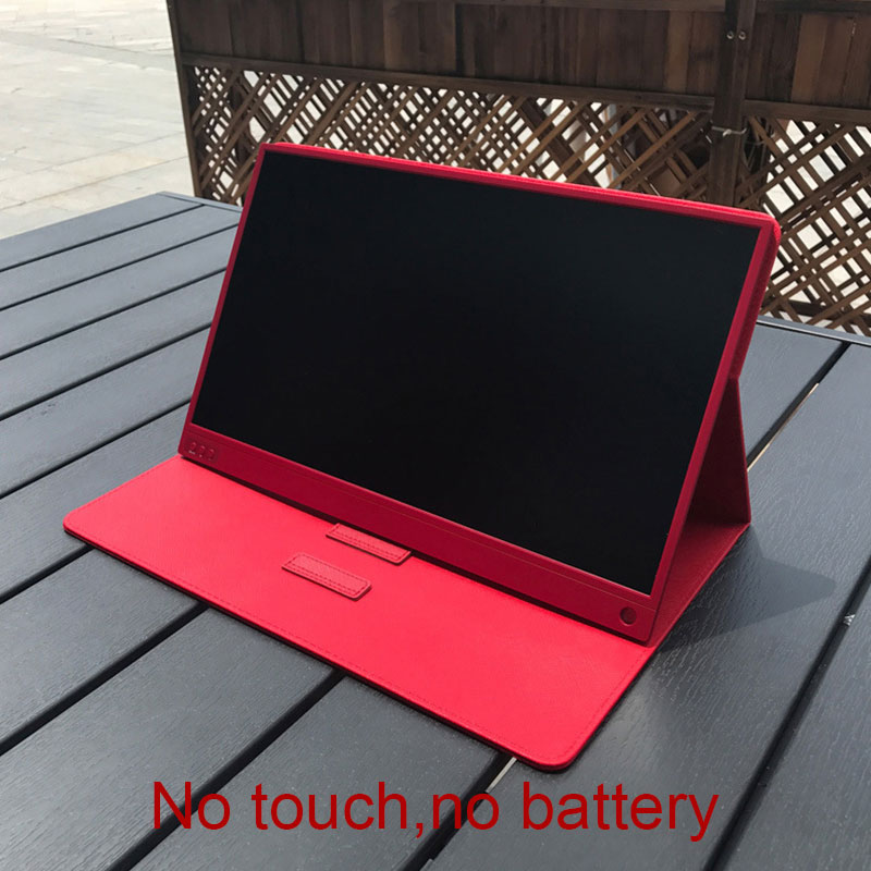 no-touch-nobattery