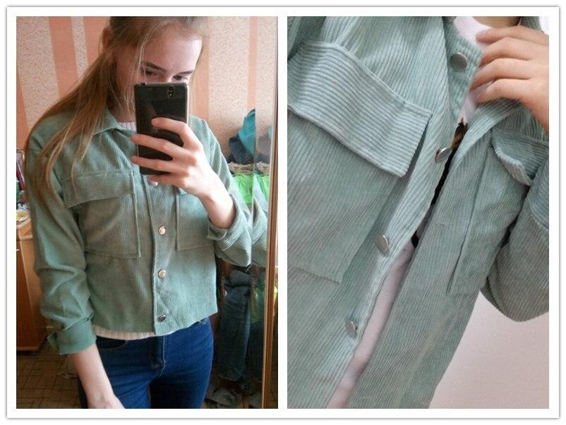 jacket180903383 b