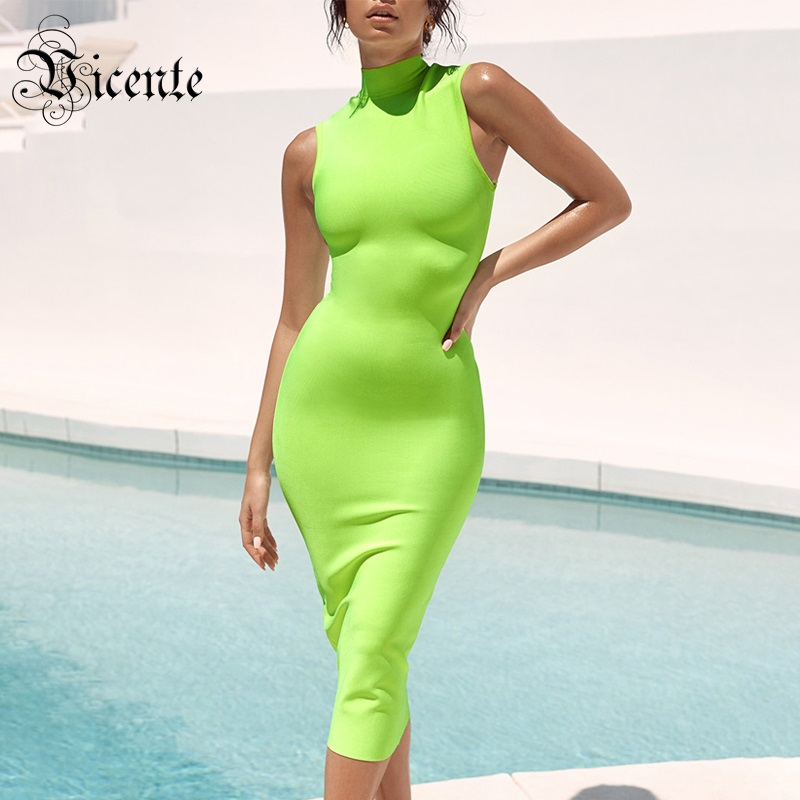 b3f27d17d072d top 9 most popular woman knee length dress brands and get free ...