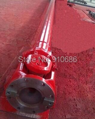 купить Universal Joint SWP225E couplings shaft дешево