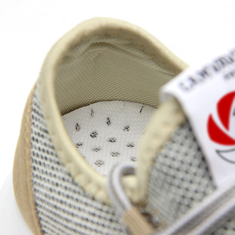 BomKinta Brand Designer Casual Shoes Men Plus Size 48 Breathable White Fly  Weave Men Shoes Red Tenis Sneakers Couple Footwear-in Men s Casual Shoes  from ... e93232deece1