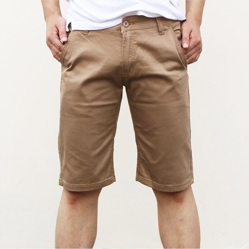 Online Get Cheap Men Khaki Shorts -Aliexpress.com | Alibaba Group