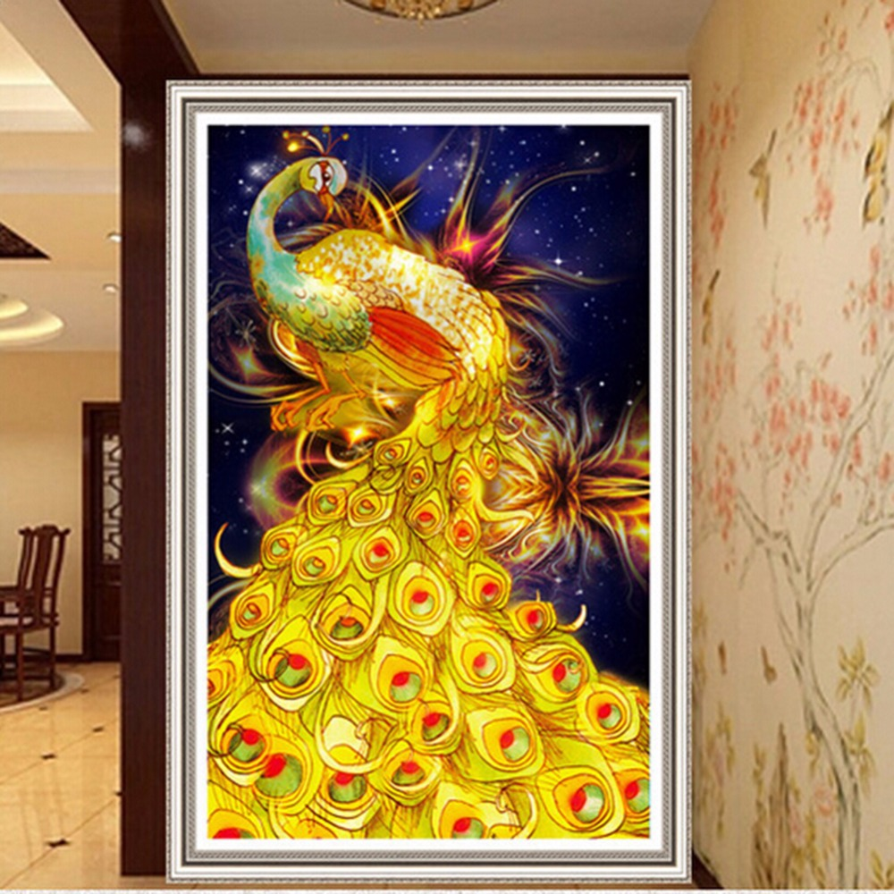 Colorful How To Make Mosaic Wall Art Photo - The Wall Art ...