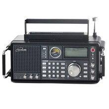 Popular Ssb Ham Radio-Buy Cheap Ssb Ham Radio lots from