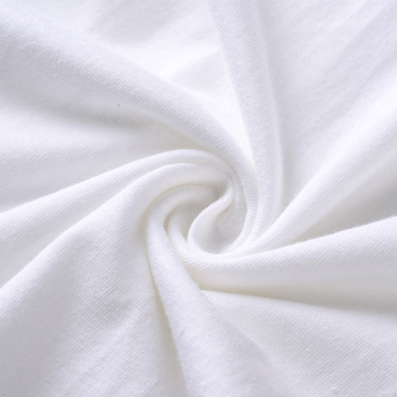HanHent King Flower Skull T-shirt Couples Brillants D'été Couronne - Vêtements pour hommes - Photo 3
