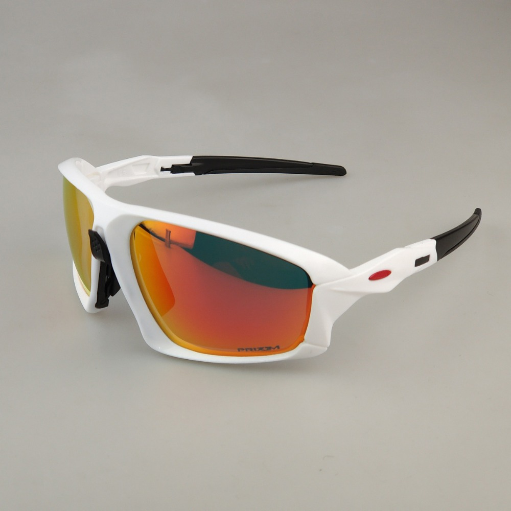 1c19933574 Ciclismo gafas de sol UV400 bicicleta gafas de deporte al aire libre de  pesca gafas carreras bicicleta gafas, gafas de ciclismo mtb fietsbril
