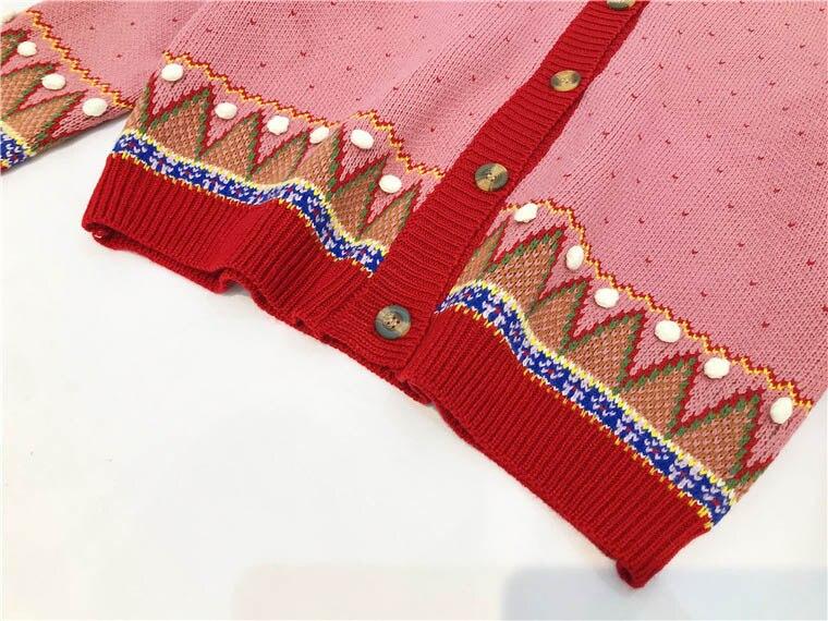 Knitted  NEFEILIKE Women 16