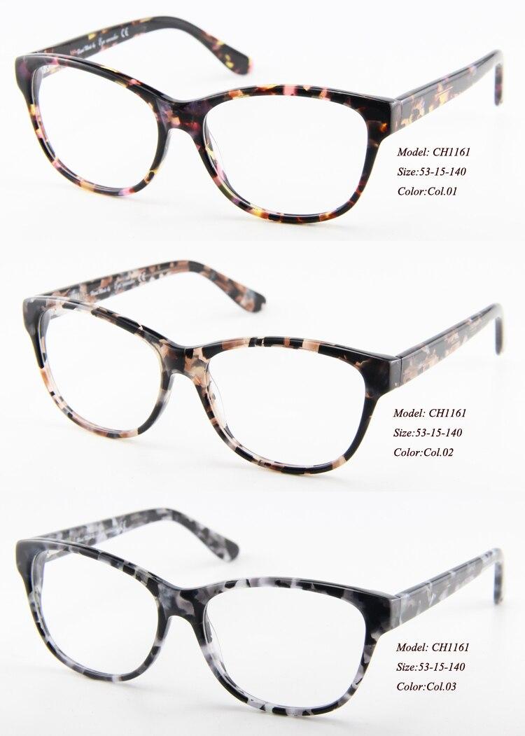 Eye wonder by Yoptical Wholesale High quality Women Vintage ...