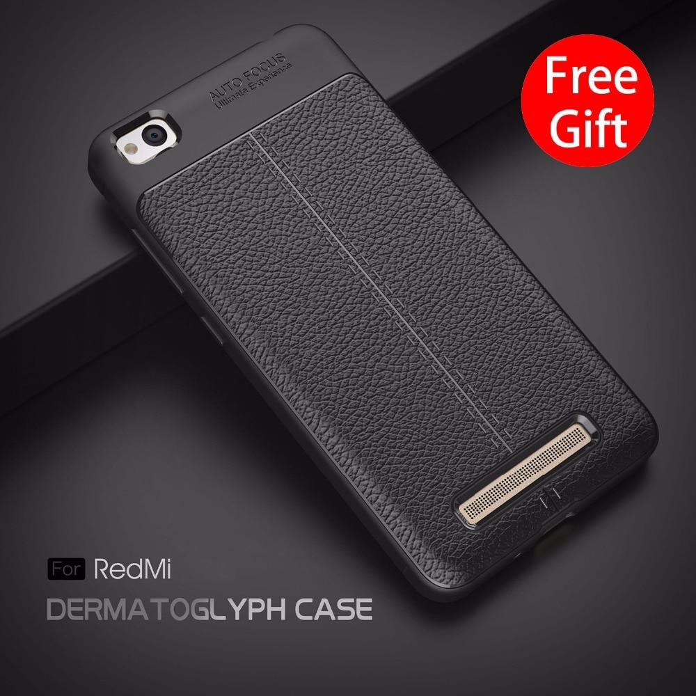 cheap for discount b882a 96d36 US $3.01 30% OFF FGHGF Case For Xiaomi Redmi 4 4A 4X 4S 3 3S Prime Cover  Soft Silicone Shockproof Back Case For Xiaomi Redmi Note 3 4 Cover Coque-in  ...