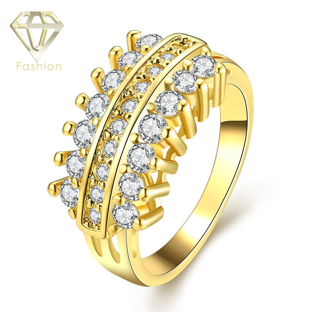 online buy wholesale western engagement rings from china western