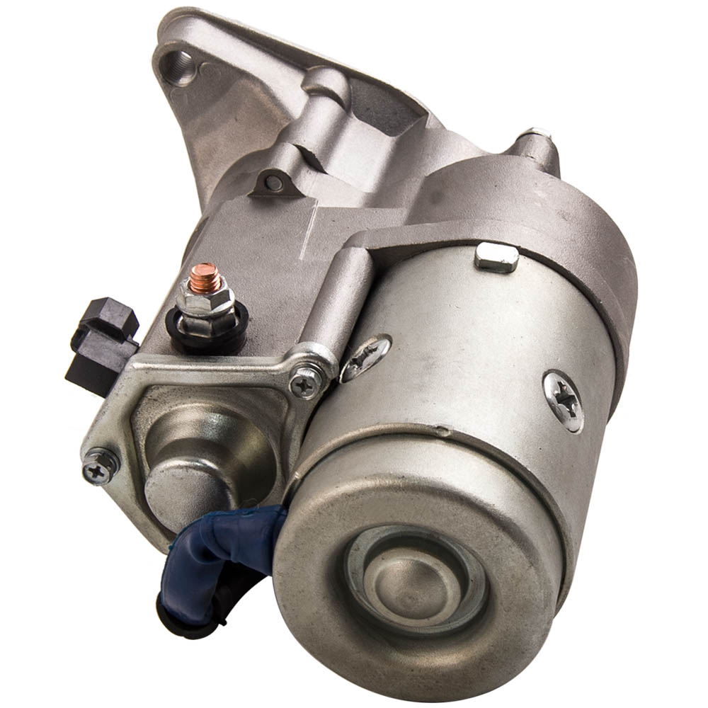 small resolution of for toyota 4runner hilux ln85 86 ln106 106r ln107 ln111 ln130 131 starter motor for hiace lh162 lh172 lh184r lh70 ln86 ln55 40