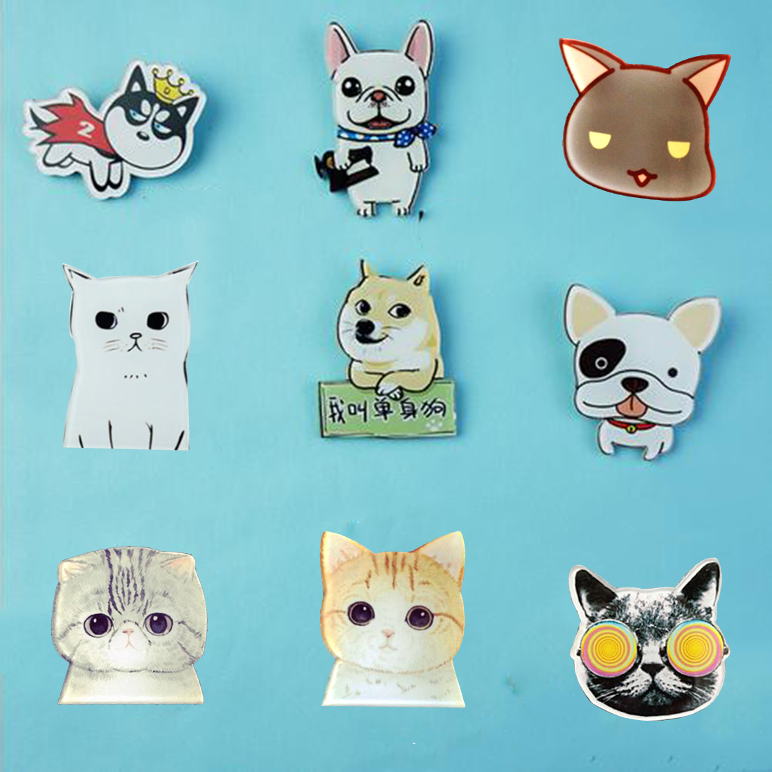 pin animals dogs 3080 - photo #2