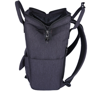 Image 4 - Tigernuกระเป๋าเป้สะพายหลังผู้หญิงกระเป๋าโรงเรียนกระเป๋าสำหรับวัยรุ่นสบายๆผู้หญิงกระเป๋าเป้สะพายหลังMochila Bagpack
