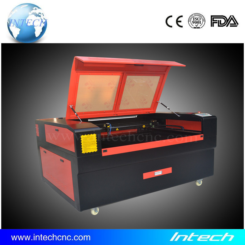US $3700 01 |Aliexpress com : Buy Best seller!!! hot sale jewelry laser  welder1300x900mm marble headstone laser engraving machine from Reliable