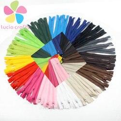 20cm length nylon coil zippers tailor garment sewing accessories 6pcs 15pcs 089055.jpg 250x250