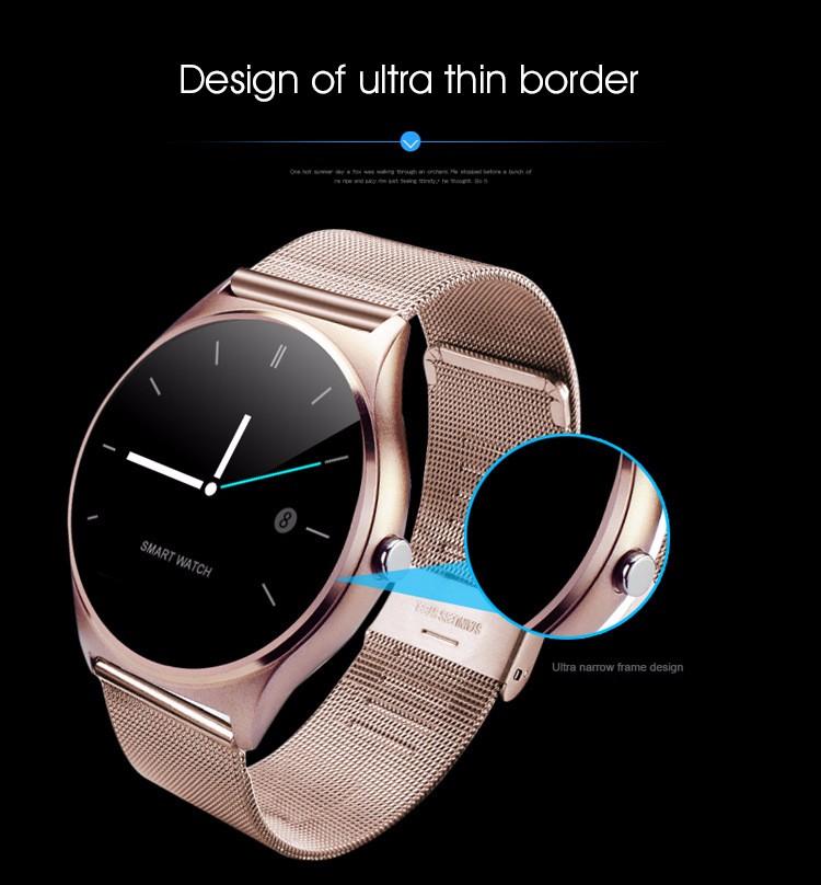 Smart watch-tu01 (4)