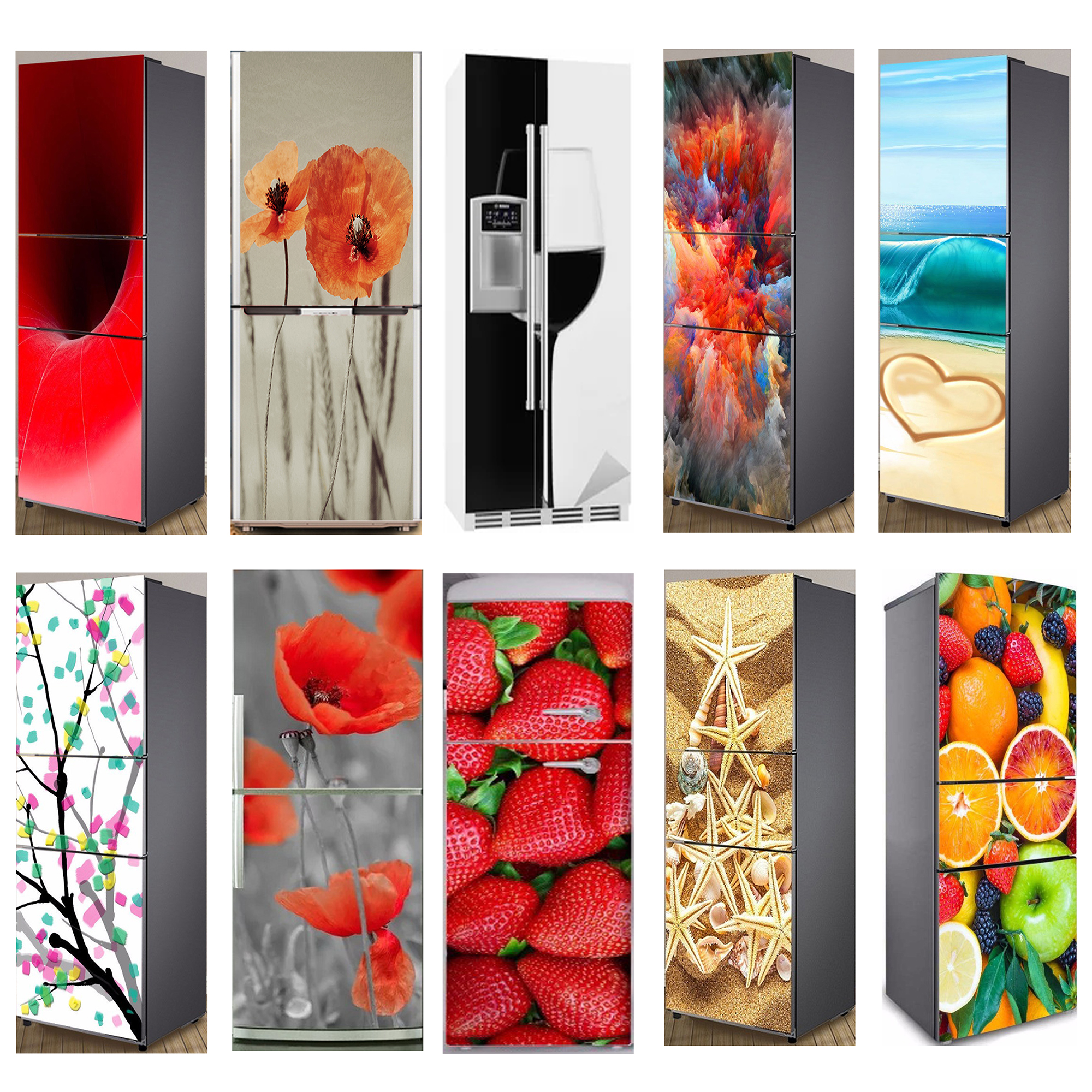 Top 9 Most Popular Wall Art Wallpaper Near Me And Get Free
