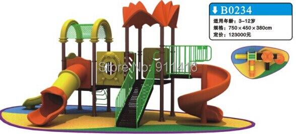 citb nios juegos infantiles exterior parque infantil de de