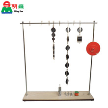 Buy physics pulley and get free shipping on AliExpress com