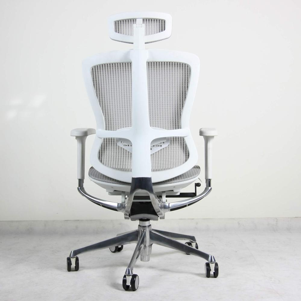 minimalist office chair. Swiss Homes Modern Minimalist Multi Functional Office Chair Ergonomic Computer Comfortable Upscale BG 31 On Aliexpress.com | Alibaba Group F