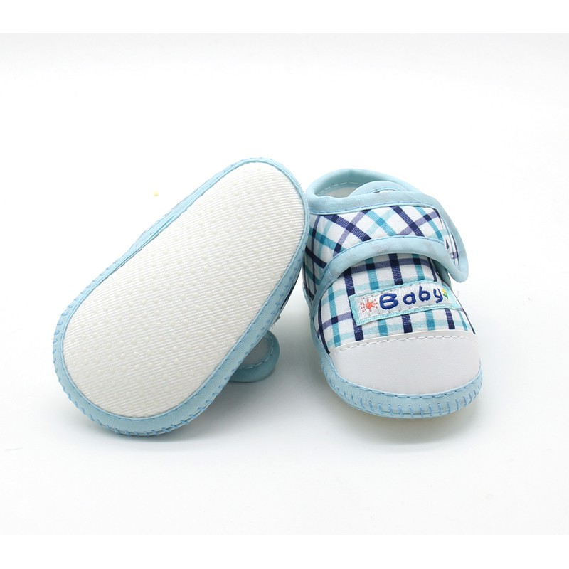 Punctual Toddler Baby Girls Soft Bottom Shoes Polka Dots Bow-knot Prewalker Kids New Outstanding Features Baby Shoes