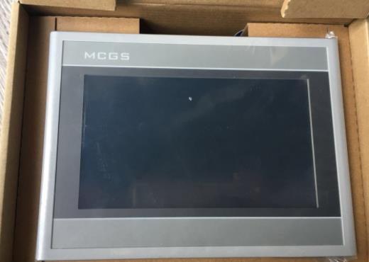 """1pcs New Acer Aspire U5-620 23/"""" outer glass for Touch Screen Glass"""