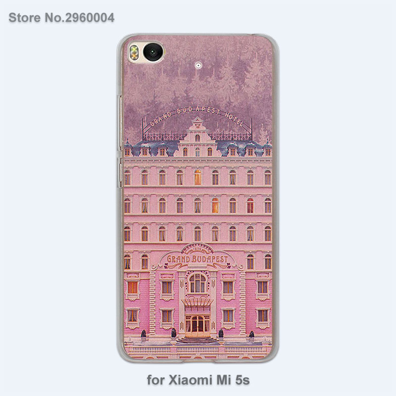 Grand Budapest Hotel Quotes Inspiration The Grand Budapest Hotel Inspirational Travel Quotes Design Hard