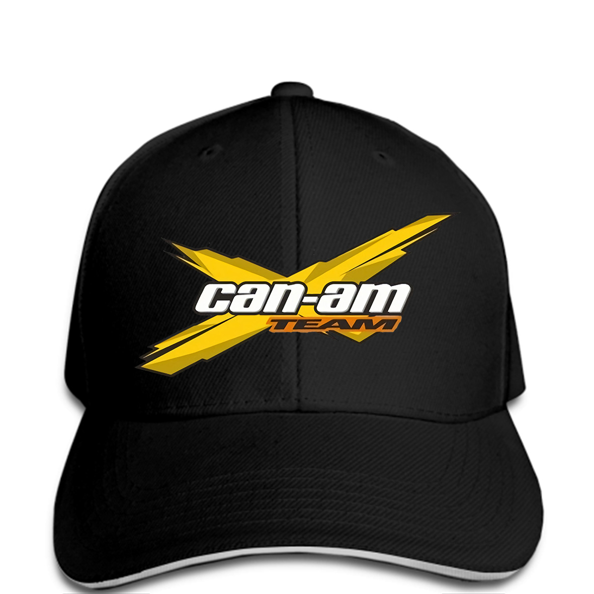 f42c720a785 Buy off cap and get free shipping on AliExpress.com