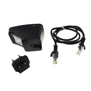 Image 2 - Kuwfi 300 300mbps のワイヤレス N ルータ無線 Lan リピータエアンプサポート 5 作業モードルーブリッジ AP リピータ