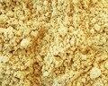 Exportação padrão de qualidade sem qualquer aditivo 300g 99% Celular Parede Rachada Pine Pólen em pó puro nutrição suplemento & beleza