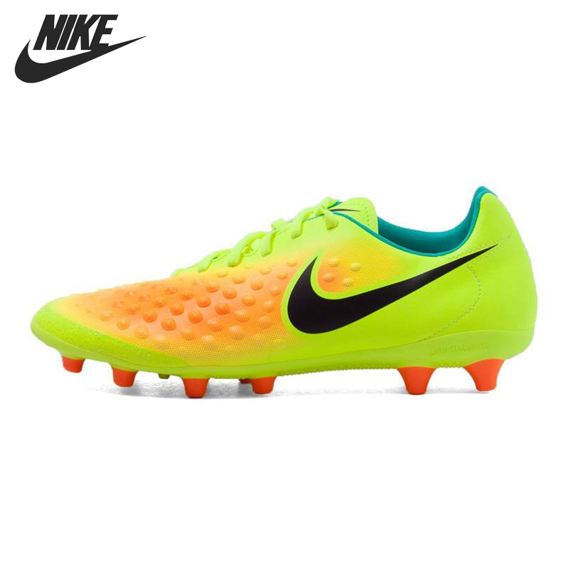 shoes soccer nike