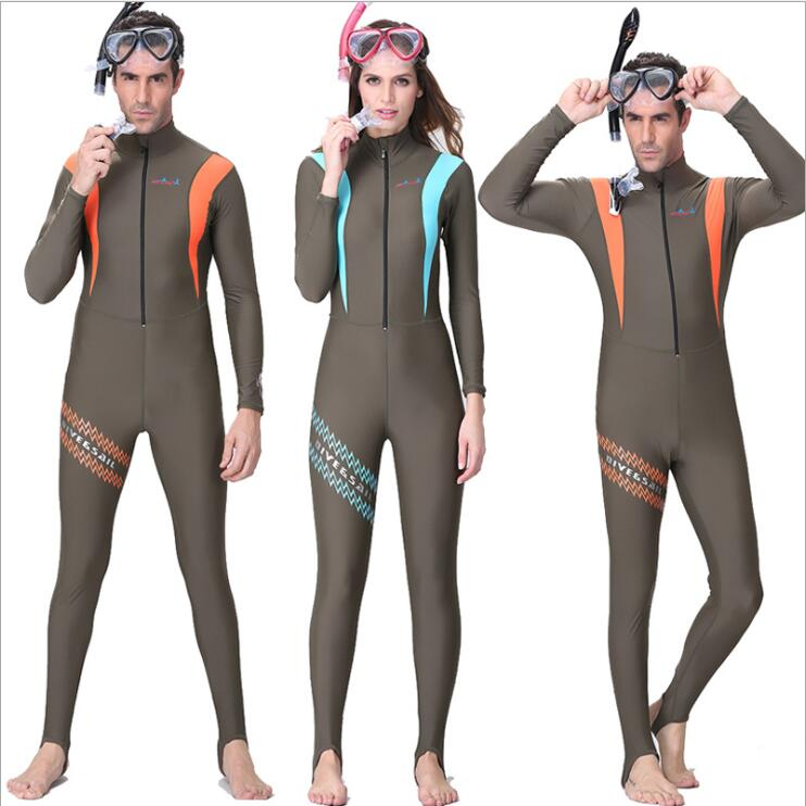 Assured, what Adult stinger suit unisex