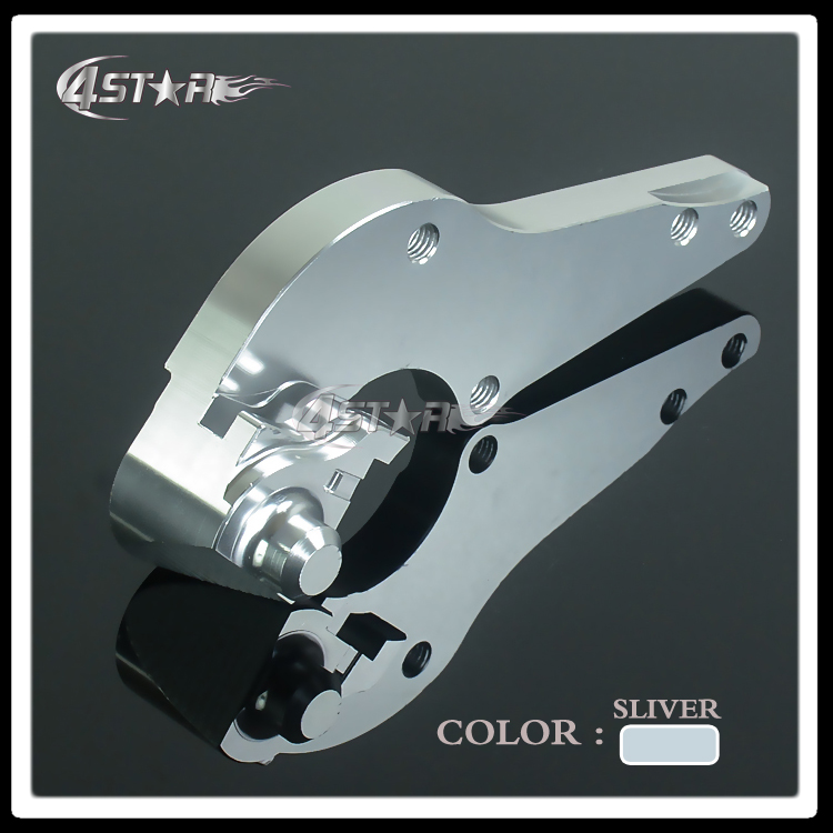 320MM Front Floating Brake Caliper Adaper Bracket Disc Rotor Fit KTM EXC XC XCW XCF XCFW SX SXF 10-11 Motard Supermoto cnc stunt clutch lever easy pull cable system for ktm exc excf xc xcf xcw xcfw mx egs sx sxf sxs smr 50 65 85 125 150 200 250