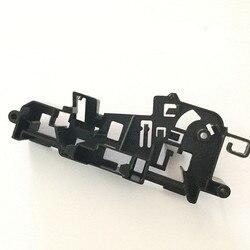 microwave bracket Microwave oven door switch bracket Interlock switch EG823MF4-NA for midea Microwave parts