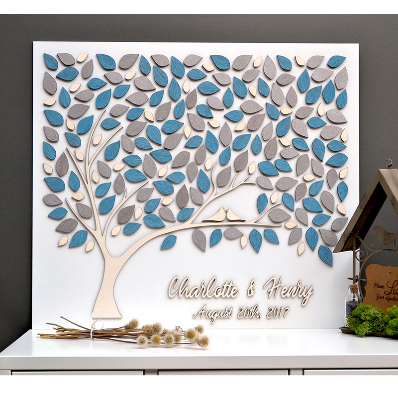 Personalized-Wedding-Guest-Book-With-Names-Unique-Guest-Book-Ideas-3D-Guestbooks-For-Wedding-Gift-Guest (1)