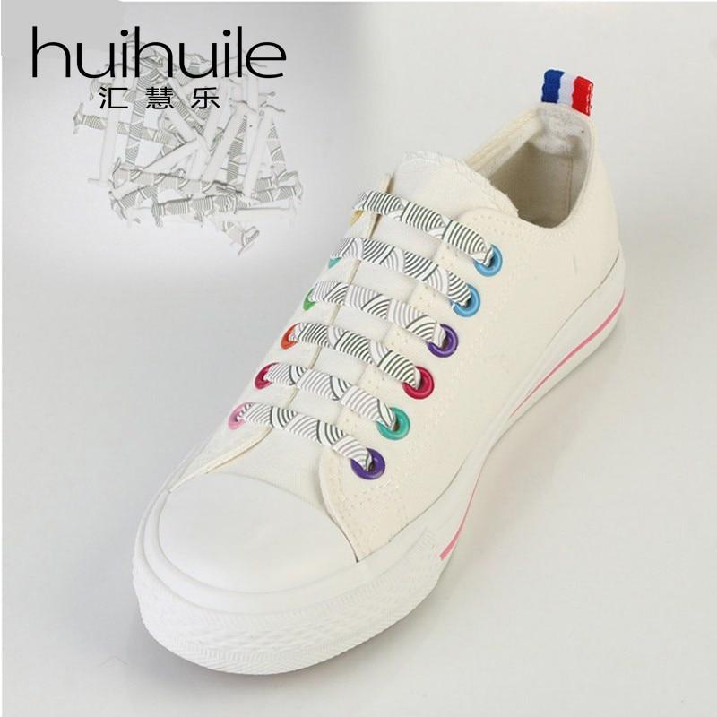 Модні колір модного кольору 16Pcs - Аксесуари для взуття