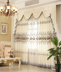 Customized-Luxury-Europe-Valance-Floral-Curtains-Cloth-for-Living-Room-Bedroom-Window-Curtain-Embroidered-Tulle-Home