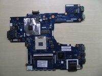 Free Shipping K75V Motherboard For Asus K75 K75V K75VJ K75VM Motherboard QCL70 LA 8222P All Functions