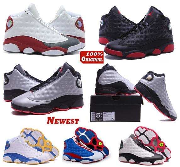 purchase cheap 3e4e9 26719 cheap celebrities wearing air jordan 4 oreo jordans 5 for cheap