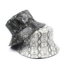 Feitong moda hermosa adultos de arco de paja sombrero de sol de verano  Playa Sol caHat chica mujeres caHat sombreros de Sol para. d10653cb135