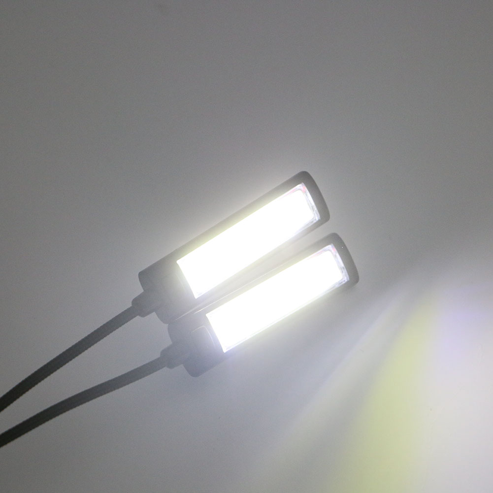 Luzes da Noite carregador usb Tipo : Night Light